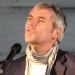 Konzert mit Matthias Trommler @ Friedenskapelle